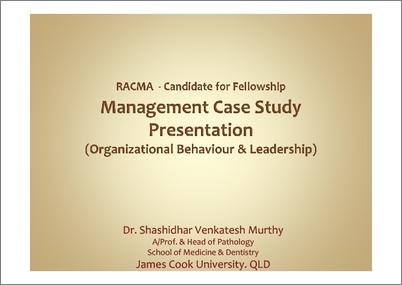 L   Enterprise Risk Management  A Case Study   ppt download SP ZOZ   ukowo ADP Case Study Presentation Management   png