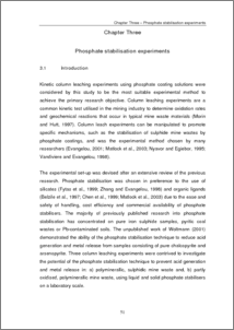 thesis james llewellyn The llewellyn hilleth thomas papers include research and teague thesis draft, (llewellyn hilleth thomas as notes and 1970 article written with james l cox.