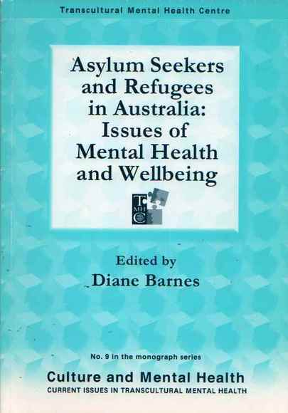 a study of policies of deterrence and the mental health of asylum seekers In the present study, we examined the adverse effects of post-migration detention on mental health by comparing asylum seekers who had once been detained (though released from detention at the time of this study) and those who have never been detained, focusing on afghan asylum seekers in japan.