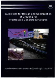 Guidelines for Design and Construction of Grouting for