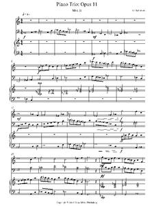 martinu trio flute cello piano pdf