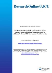 should i purchase a laboratory report plagiarism-Original Business Standard A4 (British/European)