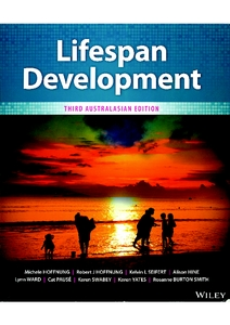 Lifespan development a chronological approach 3rd australasian addthis sharing buttons fandeluxe Image collections
