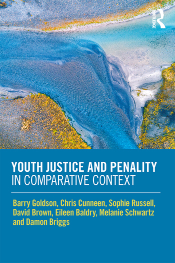 book cover graphic