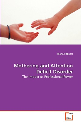 attention deficit disorder research paper