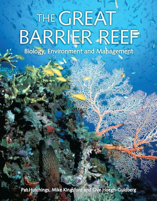 the fish assemblages of the great barrier reef their