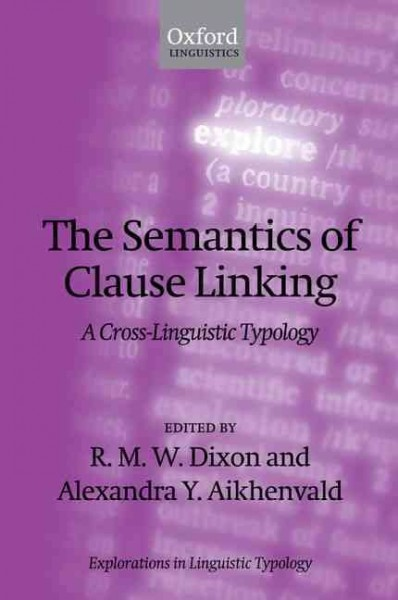 pdf left sentence peripheries in spanish diachronic variationist and